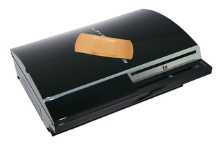 Illustration for article titled Sony Knows What Went Wrong With the PS3