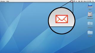 Illustration for article titled Reddit Notifier Puts Reddit Alerts in your Mac's Menubar