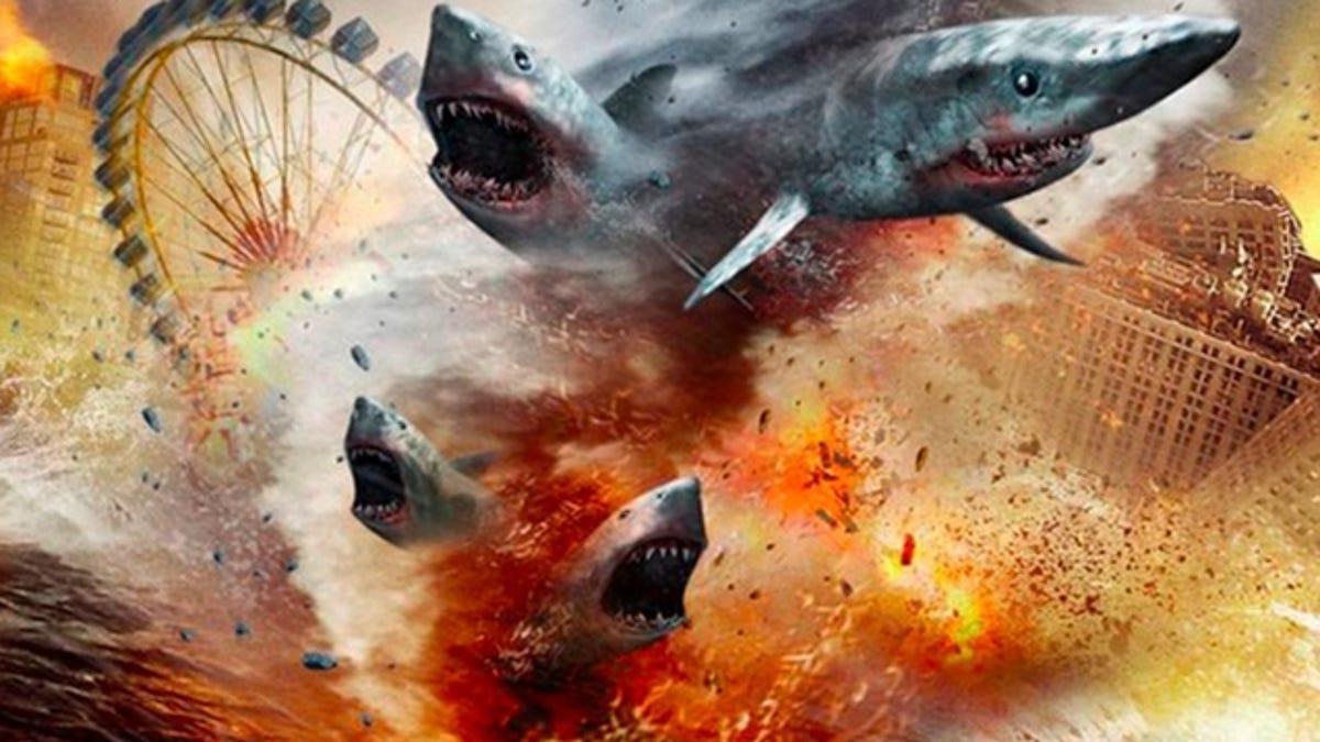The Moneysaver Major League Gaming Monitor Fuse Sharknado Pokedex Xbox 360 Amazon