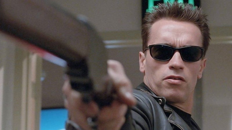 Here's How the Sixth Terminator Movie Can and Should Save the Franchise