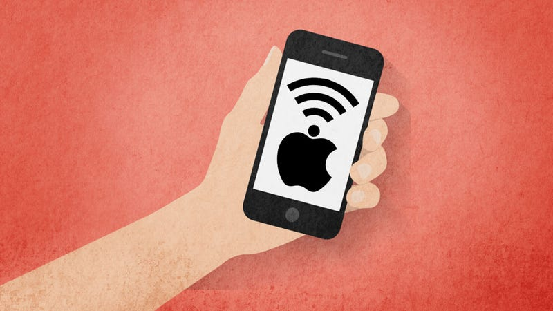 Illustration for article titled How to Control Anything on Your Mac with Your iPhone
