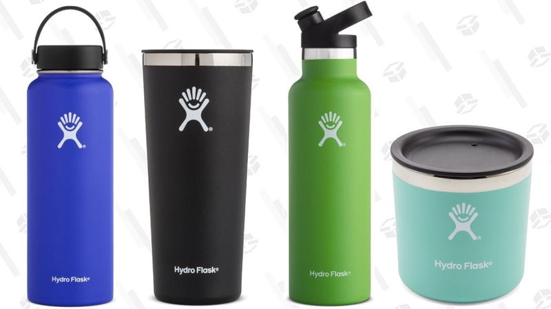Hydro Flask Sale | REI