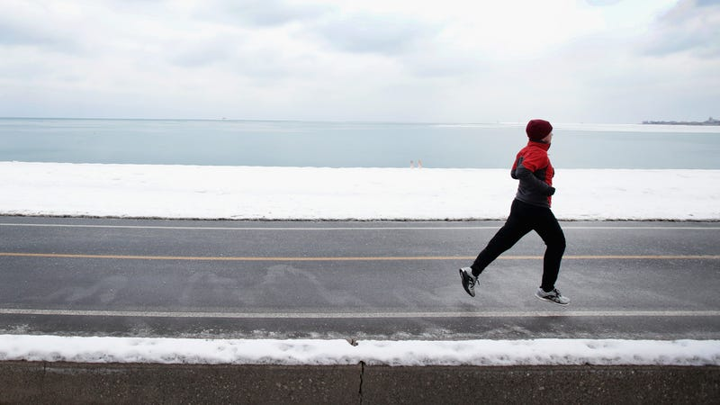 The benefits of exercise extend past the body, yet another study suggests.