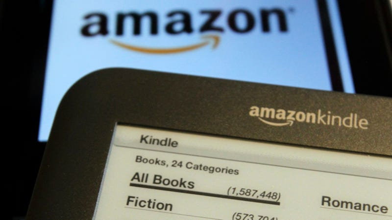 Amazon Removes 9 Roosh V Books from Kindle Marketplace: Report