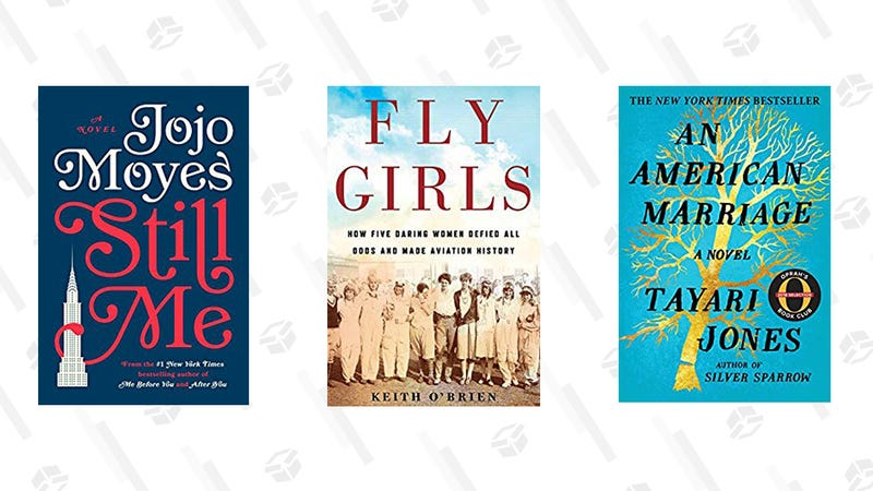 Select Goodreads Choice Award nominees & finalists on Kindle | Amazon