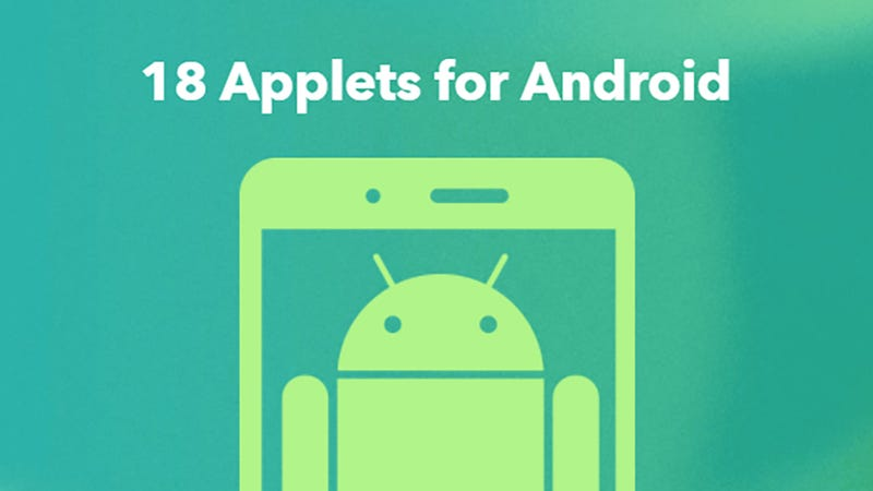 Why Choosing Between Android and iOS Still Matters