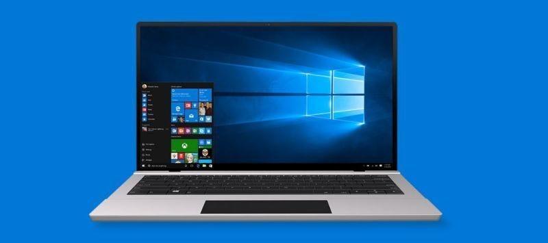 Illustration for article titled La próxima versión de Windows 10 solucionará uno de sus mayores problemas: las actualizaciones automáticas