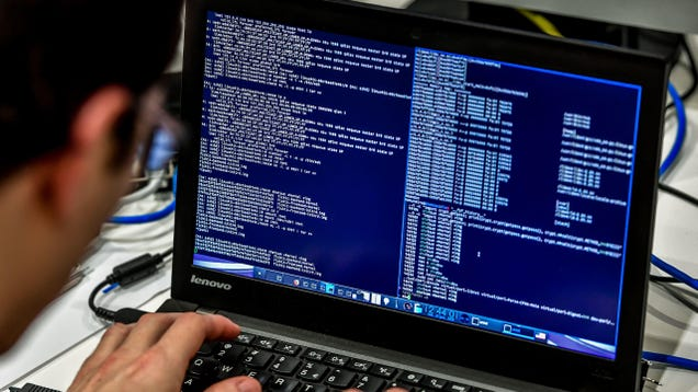 A New SolarWinds Malware Strain Is Discovered