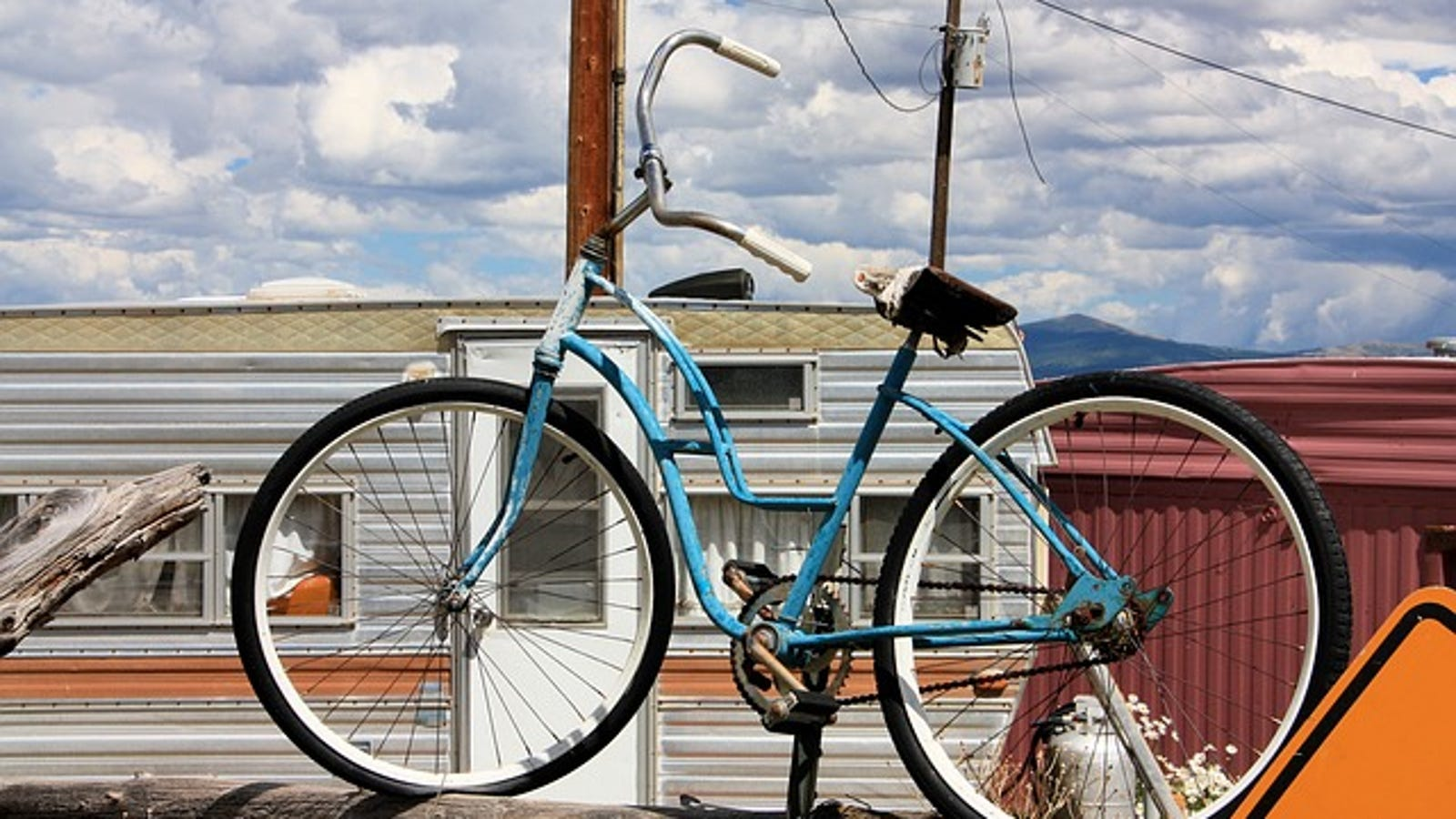Communication on this topic: How to Ship a Bicycle Cheaply, how-to-ship-a-bicycle-cheaply/