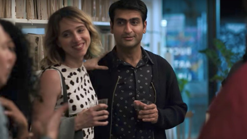 indian parents dating white girl