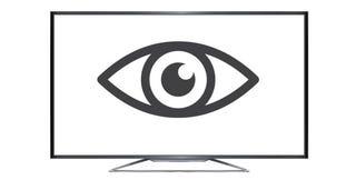 Illustration for article titled No, las SmartTV de Samsung no usan cifrado para proteger tu privacidad