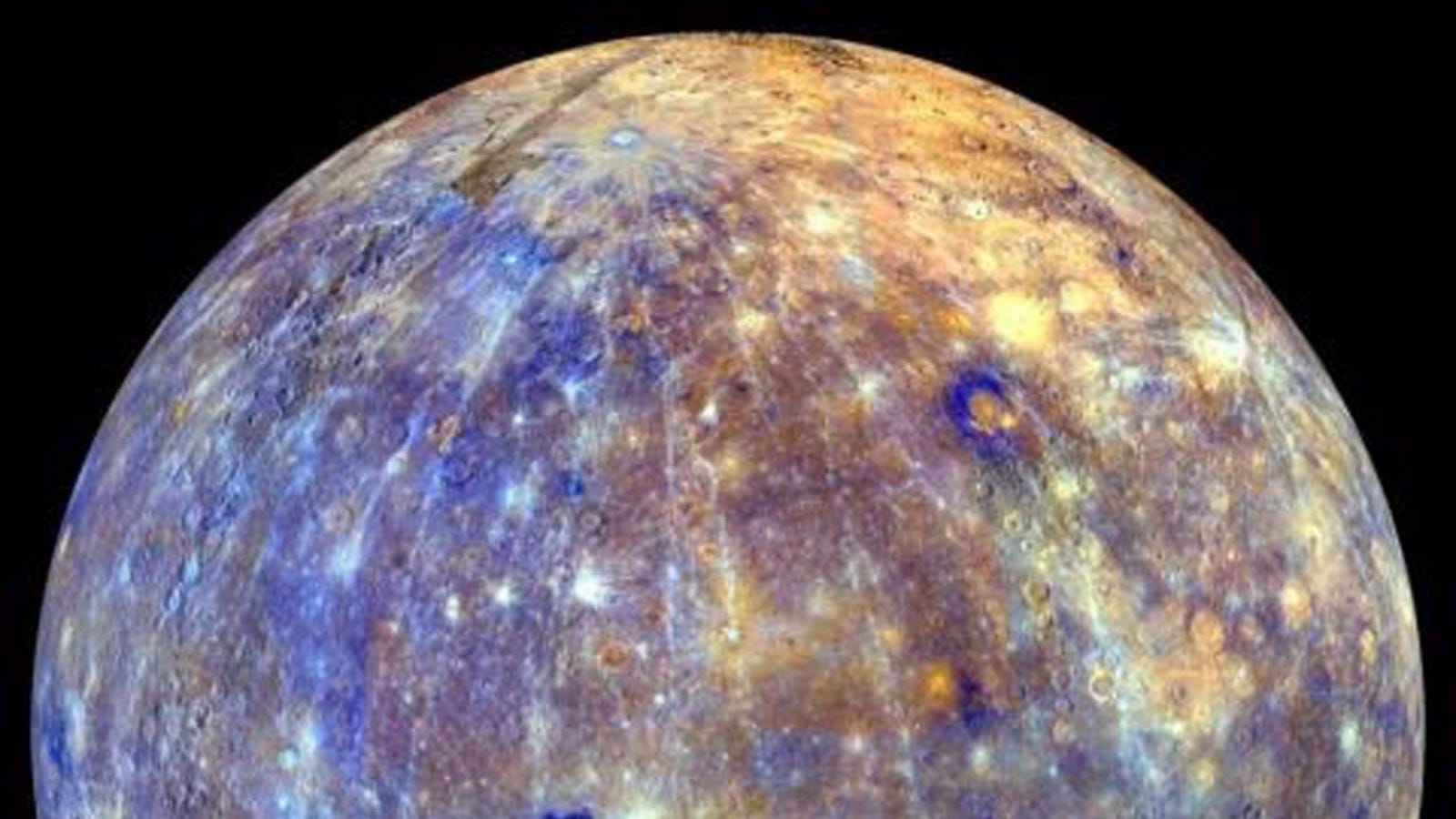 The Most Overlooked Rocky Planet Is Getting Two New Visitors