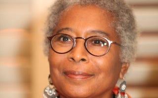 Alice Walker (Monica Morgan/WireImage)