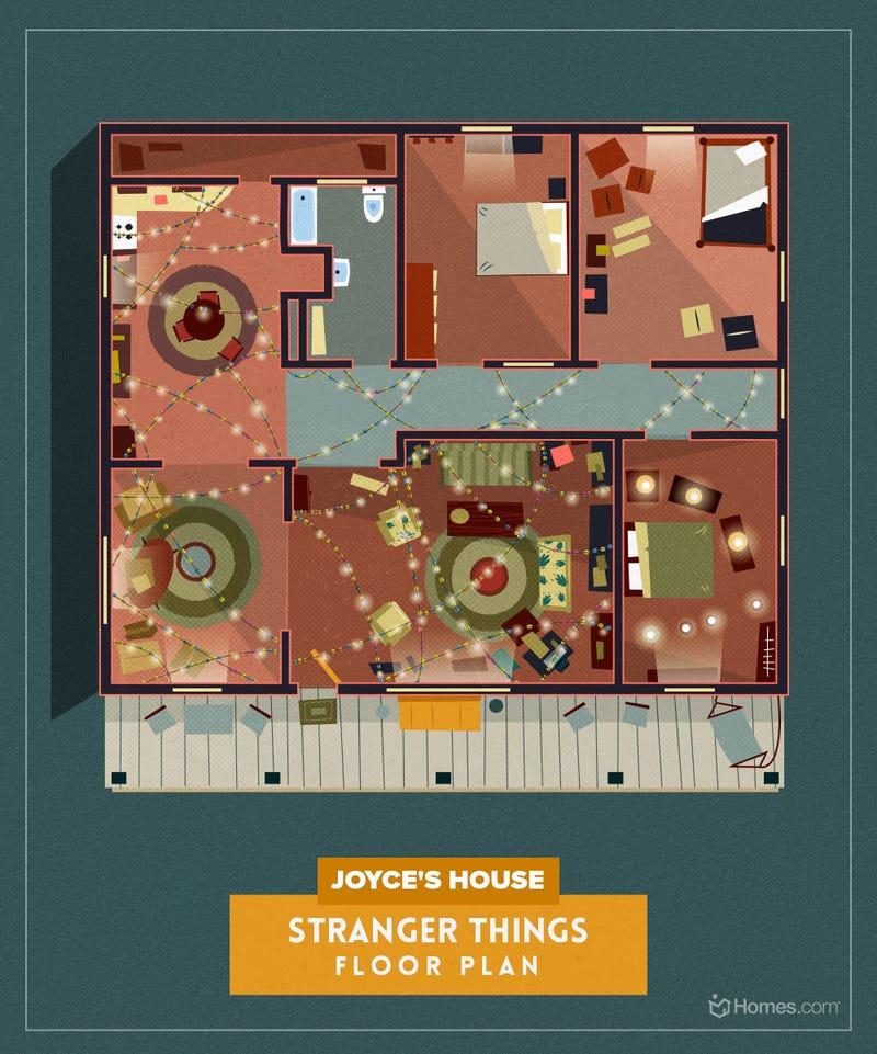 Designers Homes Outstanding Inspiring Interior Design Ideas