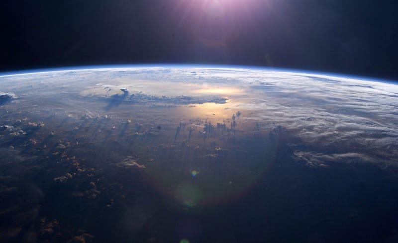 Nadie sabe cómo una de las mentes más brillantes de nuestro tiempo desapareció de la faz de la Tierra