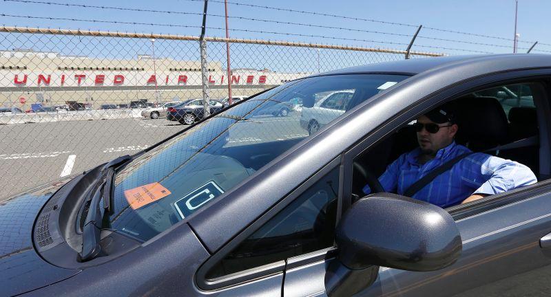 Illustration for article titled Uber Settles Lawsuit Over Background Checks in California For $10 Million