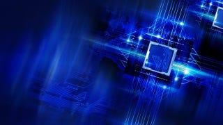 Illustration for article titled IBM soluciona uno de los grandes problemas de la computación cuántica