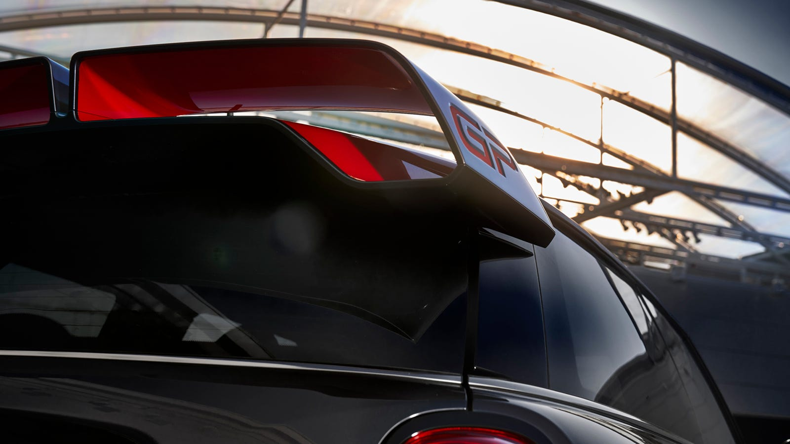 2020 Mini John Cooper Works GP is confirmed at 300 hp