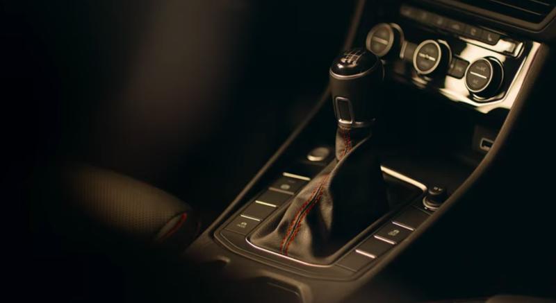 vw manual transmission cars