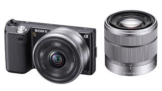 "Illustration for article titled Sony ""Open Sourcing"" Tech Specs Of Its E-mount Lenses"