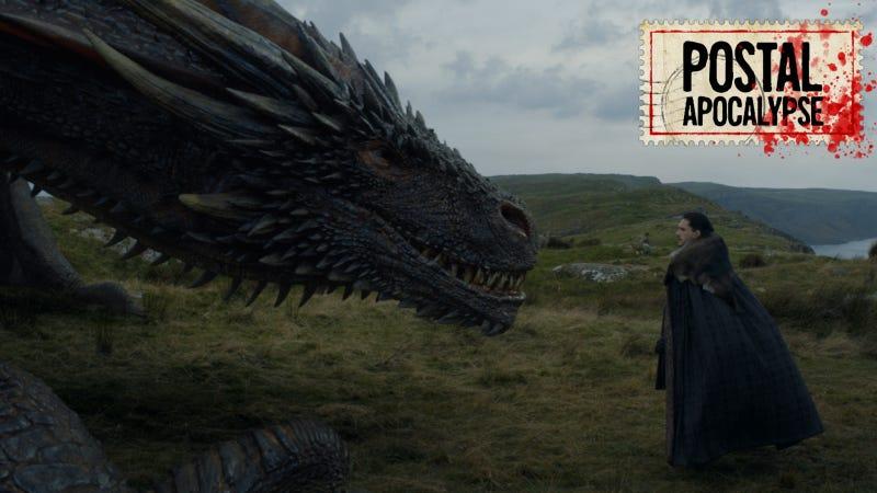Image: HBO.