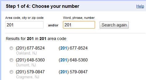 100 ideas Us Area Codes Beginning With 9 on emergingartspdxcom