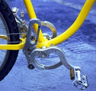 6c7821c36ac Hungarian Stringbike Prototype Swaps Chain for Wires