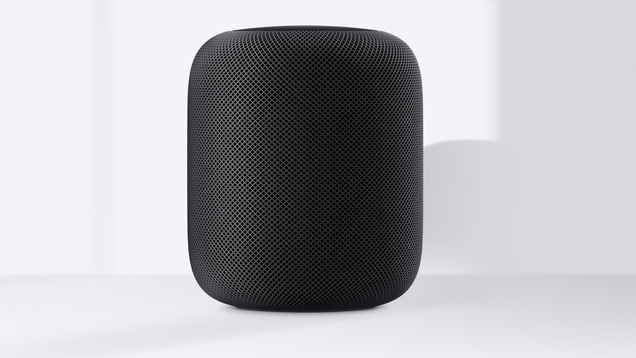 Put a coaster under your apple homepod to protect wooden surfaces if you just picked up apples flashy new homepod speaker you might be thinking of displaying it proudly on the nicest piece of furniture you have fandeluxe Gallery