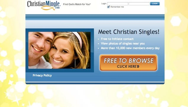 west concord christian women dating site Meet thousands of local west covina singles, as the worlds largest dating site we make dating in west covina easy plentyoffish is 100% free, unlike paid dating sites.