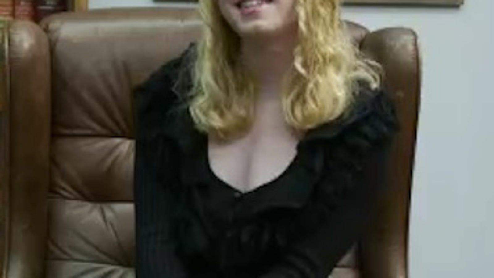 hymen vagina sex pic