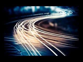 Illustration for article titled I'm Calling Bullshit on the Speed of Light