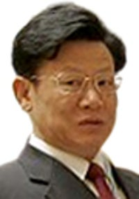 Sha ZukangUndersecretary-General for Economic and Social Affairs