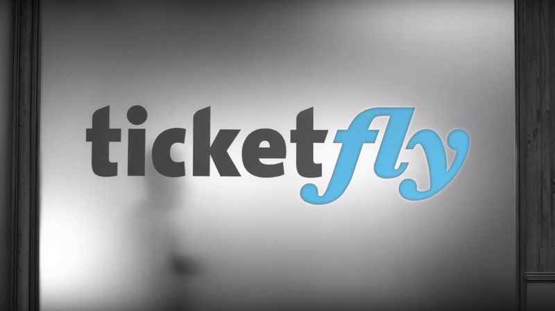 Illustration for article titled A Day Later, Ticketfly Is Still Offline After Failing to Pay Bitcoin Ransom to Hacker [Updated]