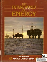 Illustration for article titled The Future World of Energy (1984)