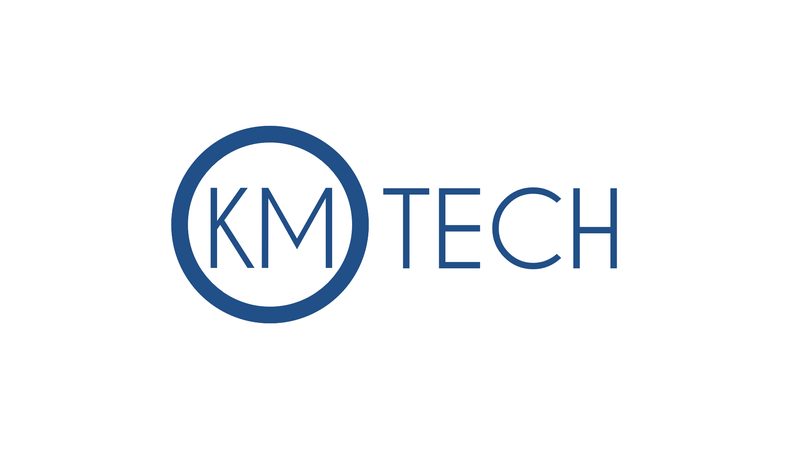 Illustration for article titled Introducing KMTech - News & Reviews about Interesting & Affordable Technology