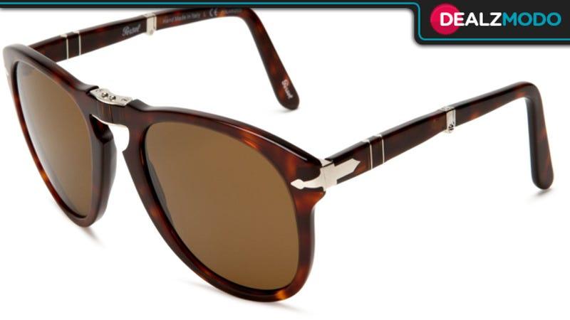 Ao Saratoga Sunglasses  these iconic sunglasses are your steve mcqueen jfk buzz aldrin