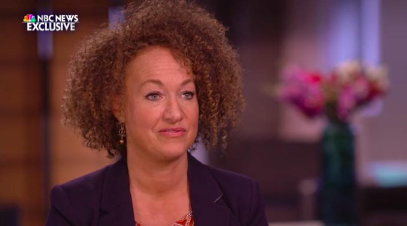 NBC News screenshot