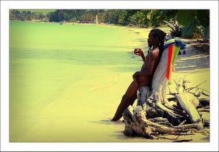 Illustration for article titled Jamaikában is legalizálhatják a füvet