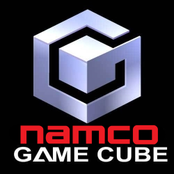 Illustration for article titled Stuck On A (Game)Cube: Namco(t) Edition