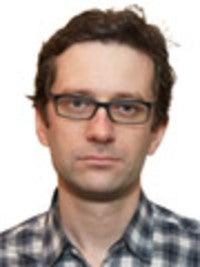 Craig McKay