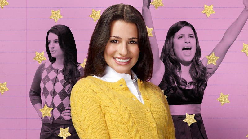 Glee at 10: Rachel Berry was everything wrong with the show