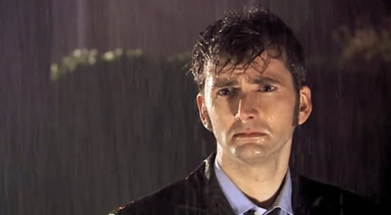 Doctor Who (Screenshot: BBC)