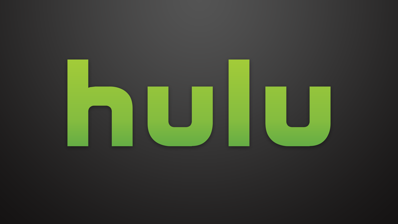 Illustration for article titled Hulu Is Adding a New $11.99 Plan Without Commercials (Mostly)
