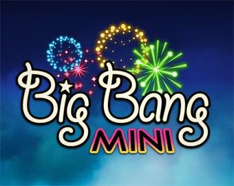 Illustration for article titled Big Bang Mini Soundtrack Set Free