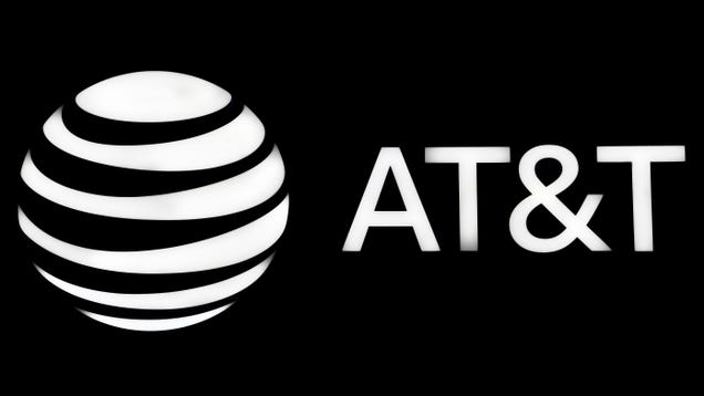 AT&T to Pay $60 Million Settlement Over Accusations of Data Throttling