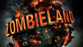 Illustration for article titled The Zombieland TV show heads to Amazon.com
