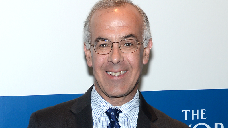 essays by david brooks Free essay: likewise, there have been more successful women who have careers that were once denoted for men only and have proven to also triumph in many.