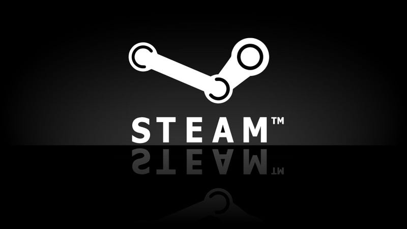 Illustration for article titled Users Say The Latest Steam Scam Is Profiles With 'Malicious Code' [UPDATE]