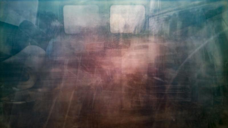 Texas Chainsaw Massacre (1974): Jason Shulman and Cob Gallery