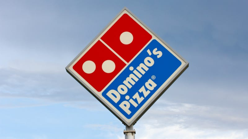 Illustration for article titled Domino's is Going to Sell Pizza in Italy Now and Holy Shit is This Going to Be Hilarious